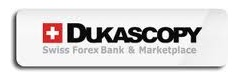 comparic forex dukascopy