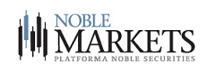 comparic forex noble-markets