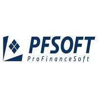 PFSoft razem ze LMAX Exchange wprowadza rozwiązanie White Label dla brokerów FX