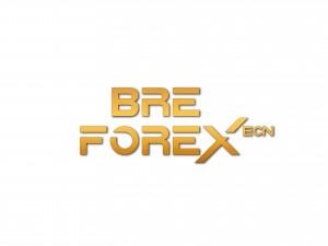 BRE Forex ECN dołącza do oferty Comparic.pl