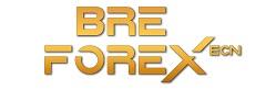 comparic breforex
