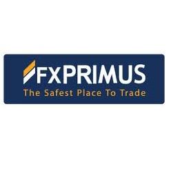 FxPrimus pierwszym brokerem z CFD w Mirror Traderze