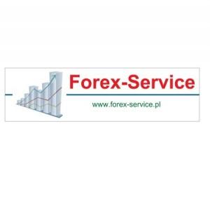 Forex-Service