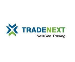 rozmowa z Prezesem Tradenext