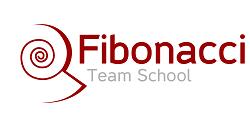 fibonacci_logo_male