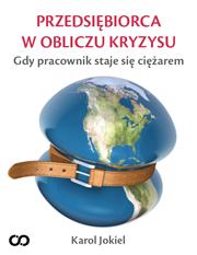forex comparic kryzys