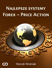 forex comparic price