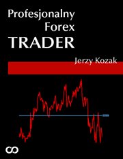 forex comparic trader
