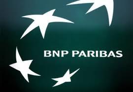 BNP Paribas zamyka krótką pozycję na kablu.