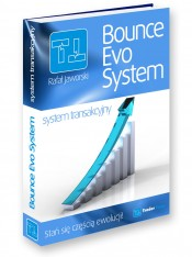 forex Bounce Evo System