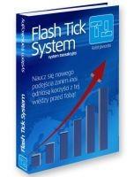 Flash Tick System