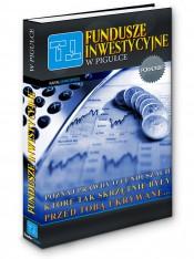 strategie inwestycyjne forex
