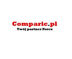 Forex Broker Comparic