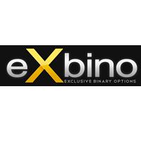 opcje binarne forex exbino