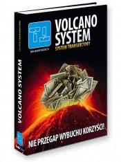 volcano System