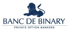 Banc options
