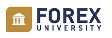 Szkolenia_Forex University