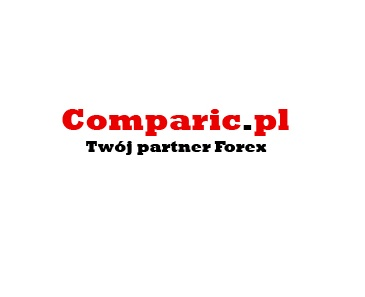 Forex Broker Comparic