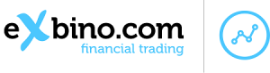 logo exbino_400