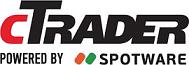 cTrader - nowa wersja platformy dostępna.