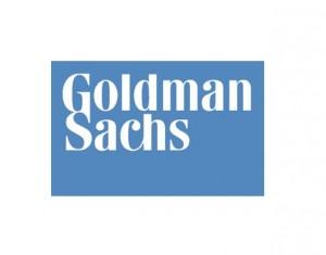 140 na Eurojenie według Golman Sachs