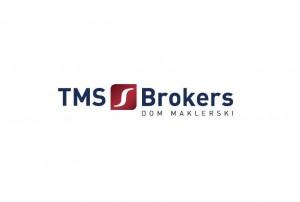 TMS Brokers znowu liderem rankingu FX Week