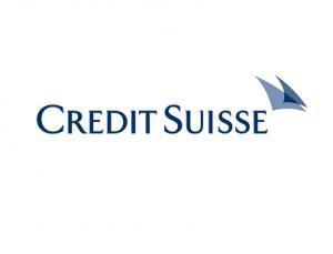 Credit Suisse odraca short na USD/JPY na longa ze stop losse na poziomie 93.57