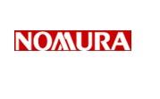 Nomura otwiera long na USD/JPY