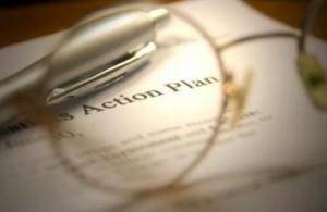 Tradingowy plan - dlaczego jest potrzebny i co powinien zawierać