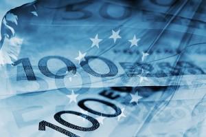 Fundamentalny tydzień – GDP US oraz szczyt Unii Europejskiej / 24.06.2013
