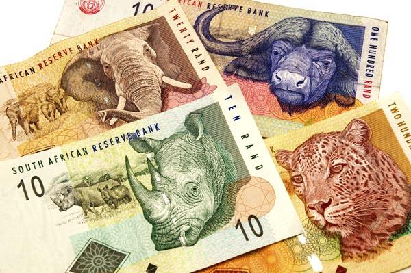 republika południowej afryki rpa