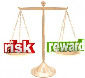 Risk_V_Reward
