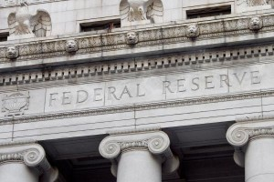 The-Federal-Reserve-Bank