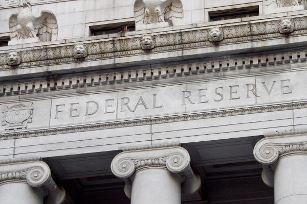 Protokoły FOMC z września, odliczanie trwa! - Goldman Sachs, Barclays, Citi, CA