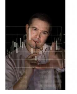 Opcje Binarne - zagranie systemem ONE TOUCH 20 czerwca 2013