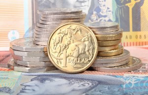 AUD/USD - czy nowa polityka Chin osłabi Aussie?