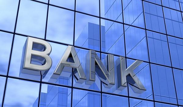 """""""Czy wielkie banki powinny rzucać monetą?"""""""