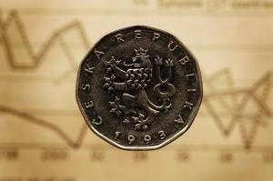 Kurs euro spadnie do PLN, jednak to korona czeska będzie gwiazdą 2021, twierdzi raport