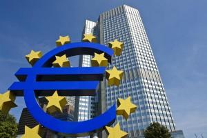 Kurs euro (EUR/USD) wzrasta 5. dzień z rzędu. EBC szykuje kolejny pakiet