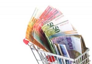 Prognozy banków odnośnie ECB - BofA, Goldman, Danske, Citi, Barclays, CA