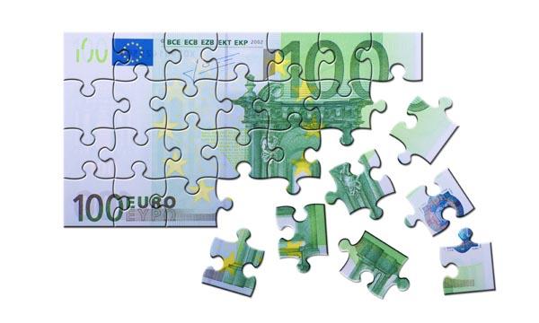 Citi: Rynki mogły stracić zainteresowanie EUR.