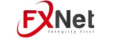 FxNet.com podkreśla znaczenie kont STP dla inwestorów Forex