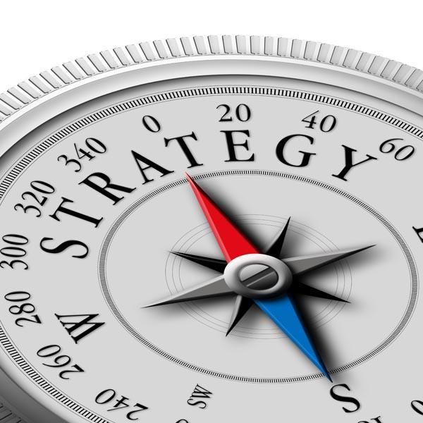 kompas strategia