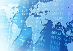 rynek światowy