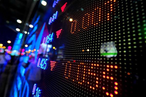 Najwyżej oceniane i zalecane zasoby rynku Forex / Forex