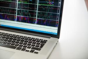 notowania komputer forex