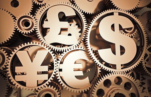 Przegląd tygodnia na FOREX - OMT, banki centralne, PMI, ZEW