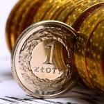 Złotówka mocno słabnie w stosunku do Dolara. Analiza USD/PLN