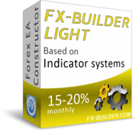 FX-Builder Light