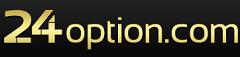 Binary Options Trading Platform is 24option